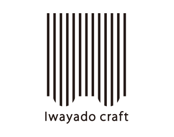 Iwayado craft