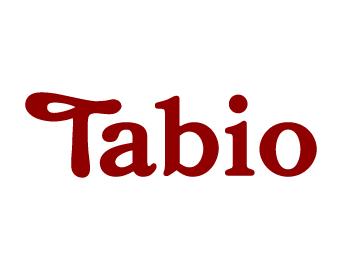 Tabio(タビオ)