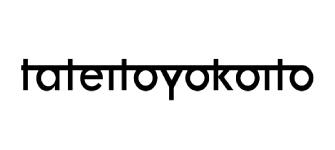 縦糸横糸合同会社 京屋染物店 コラボ