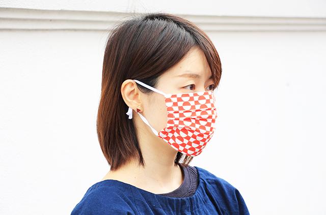 てぬぐいマスク_エンニチ